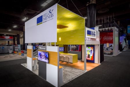 ECN 052014_Creative Booths-Hill & Partners-0119 HI-RES