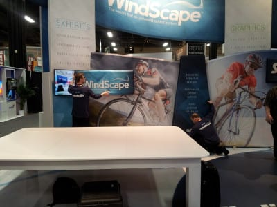 ECN 052014_How tension fabric is changing the tradeshow landscape_skyline2