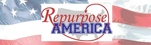 ECN-052014_Repurpose-America-(Rotator)