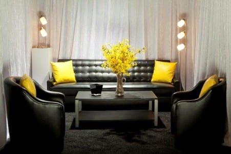 ECN 052014_Somers-Rental Showroom
