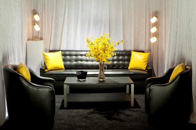 ECN 052014_Somers Rental Showroom