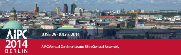 ECN 052014_INT_AIPC Berlin_Keynotes