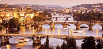 ECN 052014_INT_ICCA chooses Prague for congress (340x164)