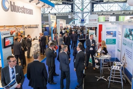 ECN 052014_INT_Offshore Energy Exhibition &Conference (440x293)