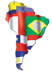 ECN 052014_Latin America 002