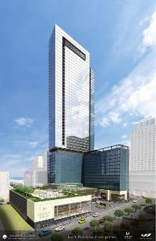 ECN 052014_MDW_ALHI_Loews Chicago Hotel (220x340)