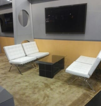 The inside track launches furniture sales to exhibit for Where can i rent furniture