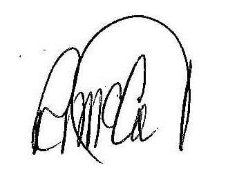 ECN 052014_PCCA - Bob McClintock