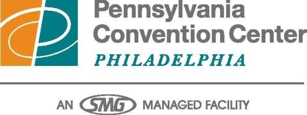 ECN 052014_Pennsylvania CC logo