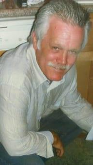 OBIT_Dedicated-Coastal-International-employee-passes-away_Ron-Lusk_photoshopped (192x340)