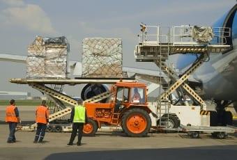 Air Freight (340x230)
