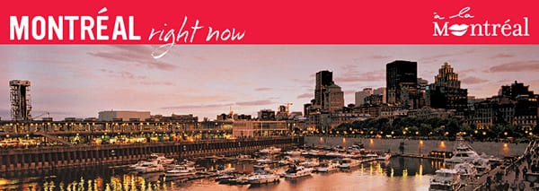 ECN 062014_INT_ New ranking confirms Montreal a top meeting destination_RChristiansen