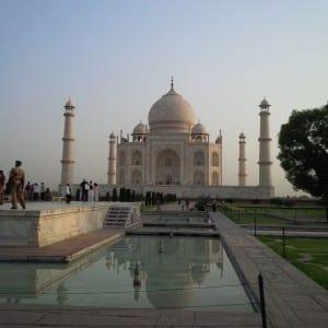 ECN 062014_INT_India