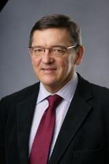 Sergey Alexeev