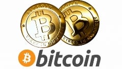ECN 062014_SW_Immersive Education, IMMERSION2014 use Bitcoin (240x135)