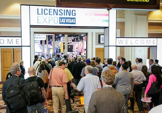 ECN 062014_SW_Licensing Expo reports attendance surge_RChristiansen
