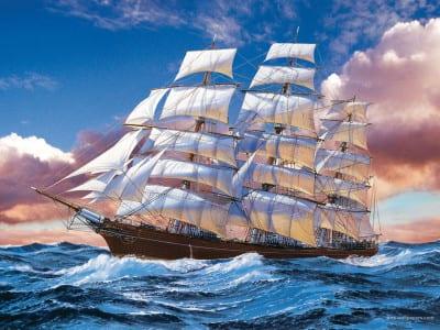 ECN 072014_COL_AsTheSawsTurn_Abandoning Ship_JObermeyer