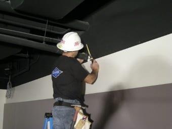 Teamwork installation expert