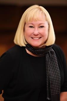 Lisa Michele Chretien