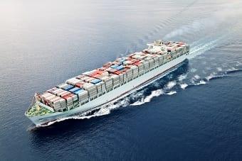 Sea freight (340x227)