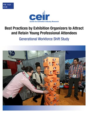 ECN 072014_ASSOC_CEIR helps organizers