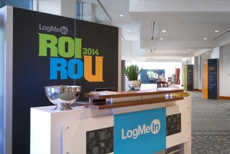 ECN 072014_DSN_Hill & Partners logs on with LogMeIn_Rchristiansen