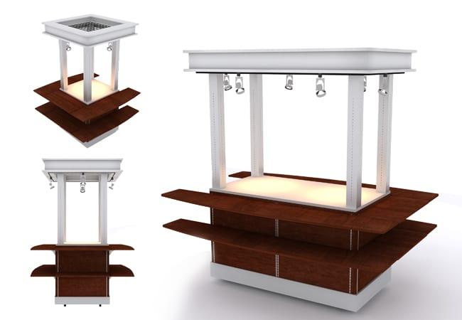 ECN 072014_DSN_Walls + Forms designs retail merchandising units
