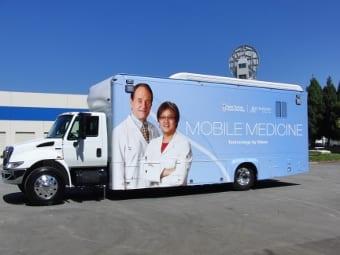 ECN 072014_FTR_Legacy builds partnerships with each mobile exhibit_mobile medicine (340x255)