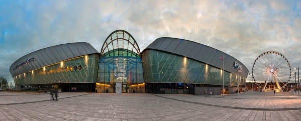 ECN 072014_INT_ACC Liverpool virtual journey_credit McCoy_Wynne resized