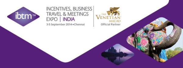 ECN 072014_INT_IBTM India logo
