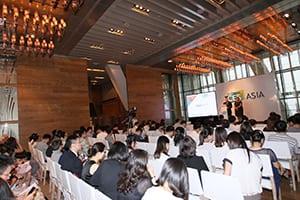 ECN 072014_INT_International CES Asia 1