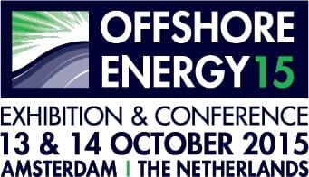 ECN 072014_INT_Offshore Energy show announced for Amsterdam_RChristiansen