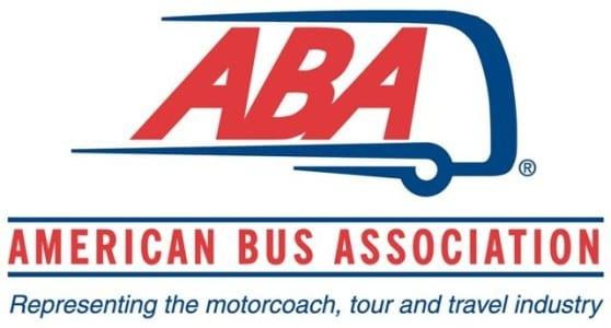 ECN 072014_MDW_ABA Marketplace logo
