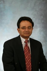 ECN 072014_MDW_Exhibit Surveys executive vice president to present at EXHIBITORFastTrak Chicago_RChristiansen
