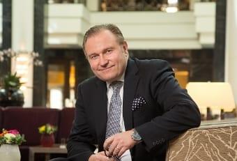 ECN 072014_POM_Corinthia Hotels_Jesper Henriksen (340x231)