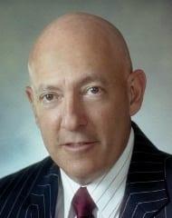 ECN 072014_POM_Former IAEE president_Steven Hacker (190x240)
