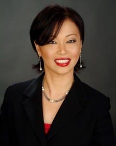 ECN 072014_POM_Sarawak_SCB, Dr. Caroline Hong