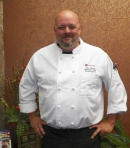 ECN 072014_POM_Sevierville Convention Center_Chef John Morris (299x340)