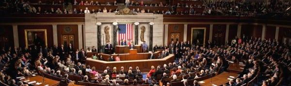 ECN-082014_INT_House-bill---House-of-Reps-(Rotator)