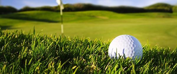 Golf EDPA