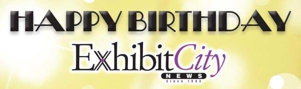 Happy-Birthday-ECN
