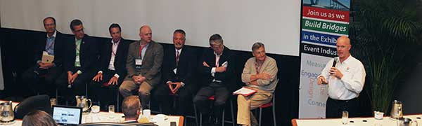 E2MA-2014-RDC_All-Industry-Panel-(Rotator)