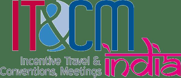 ECN 082014_INT_ITCM India 2014