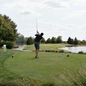 ECN-082014_MDW_Chicago-Randy-golfer