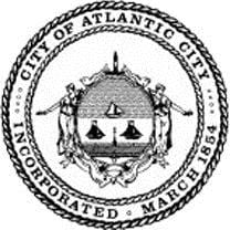 ECN 082014_NE_City of Atlantic City seal