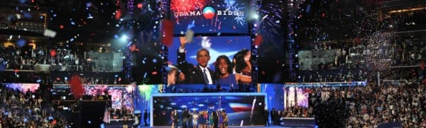ECN-082014_NTL_Three-cities-vie-for-DNC-bid---Obama-(Rotator)
