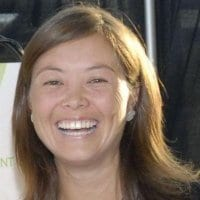 ECN 082014_POM_International Market Centers_Priscila Onou Gilburg