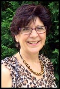 ECN 082014_POM_Momentum Management_Jackie Myers