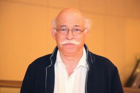 ECN 092014_INT_Interview.Alejandro Blitstein, Dodecaedro S.A. (headshot)