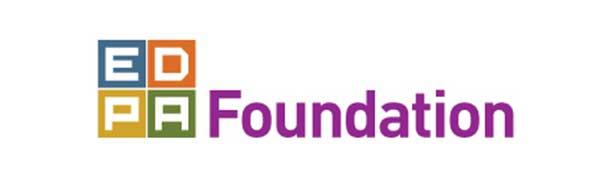 ECN-092014_ASSOC_EDPA-Foundation-logo-(Rotator)